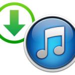 itunes-download